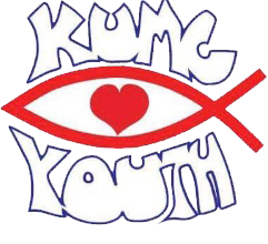 kumc youth logo